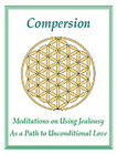 Compersion book - click to buy now